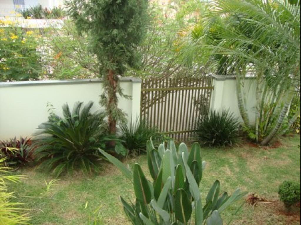 Jardim Leonor