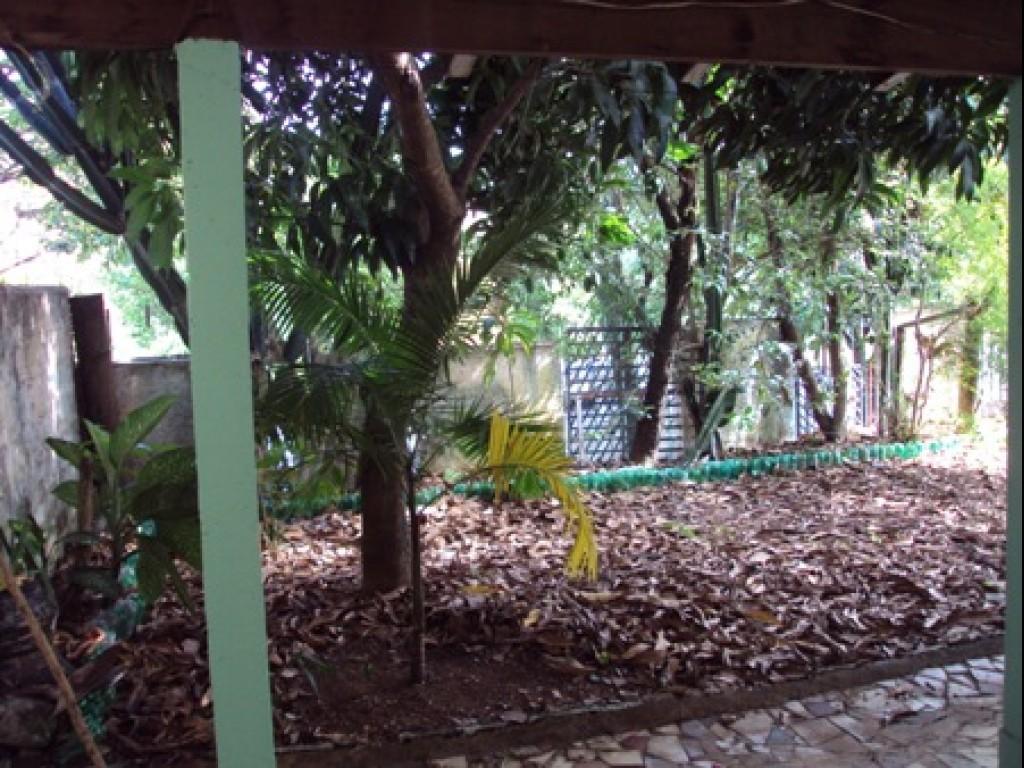 Jardim Primavera Elizetti Imóveis #758843 1024 768